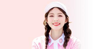 韩式生科假体隆鼻+耳软骨 鼻综合案例 挺拔俏丽高贵鼻