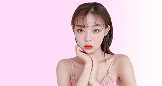深圳眼综合 手术方式任选 黑珍珠韩式/广角眼综合 大眼综合 双眼皮/芭比眼