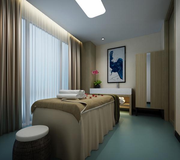 北京炫美医疗美容诊所环境图5