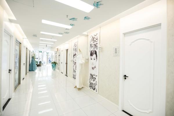 黛美(北京)医疗美容诊所环境图4