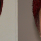 微光改善眼尾纹