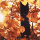 为什么女神都爱秋季整形?特别是这几个项目!
