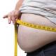【视频科普】肚子上的皮肤很松弛可以做吸脂手术吗?
