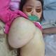 女儿患血管瘤三年了,不间断的治疗三年了…我不太会弄电脑,现在却养成了上网关注这方面求医帖和治疗帖的习...